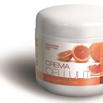 crema-cellulite